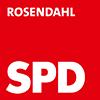 SPD Rosendahl Logo